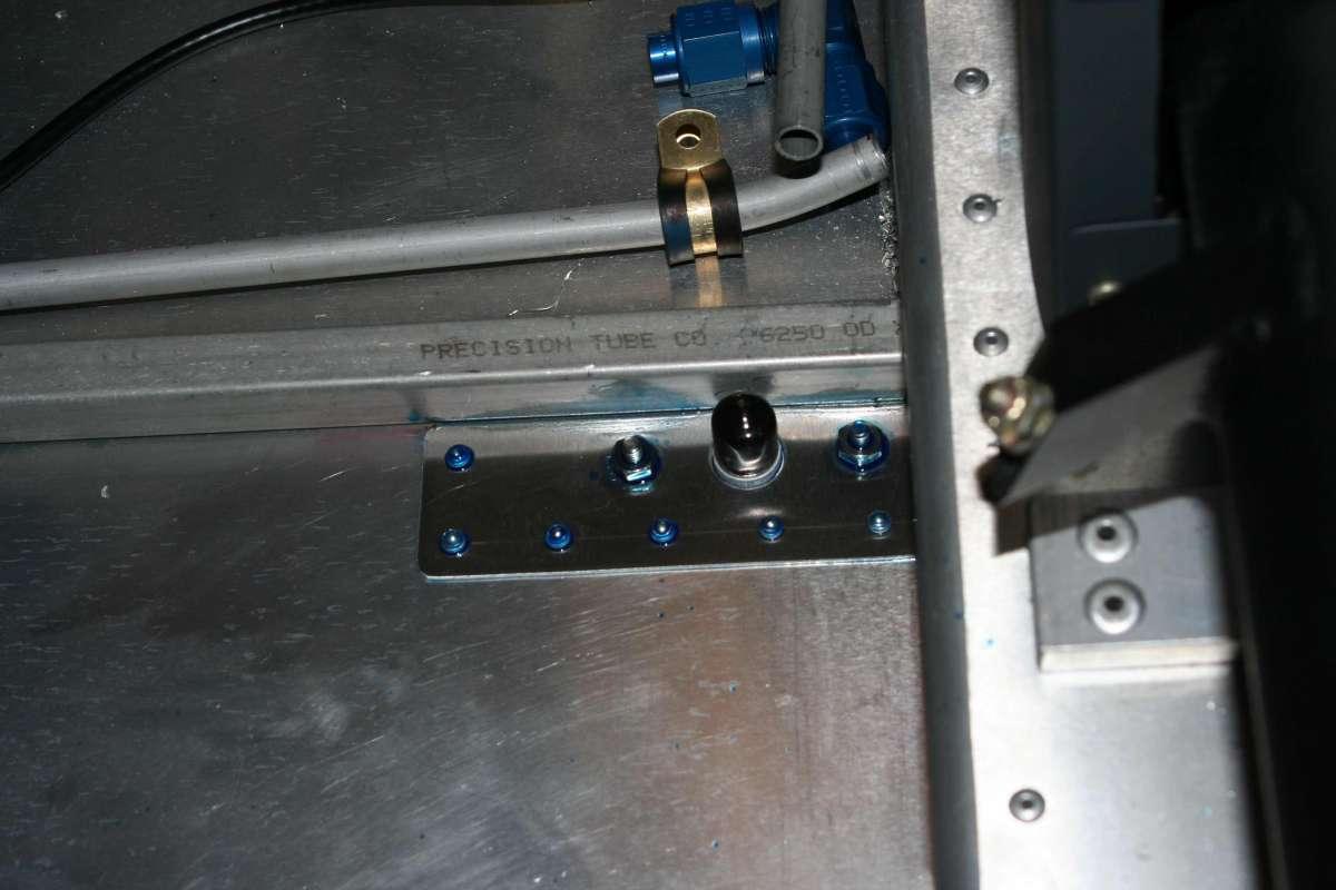 Transponder Antenna2