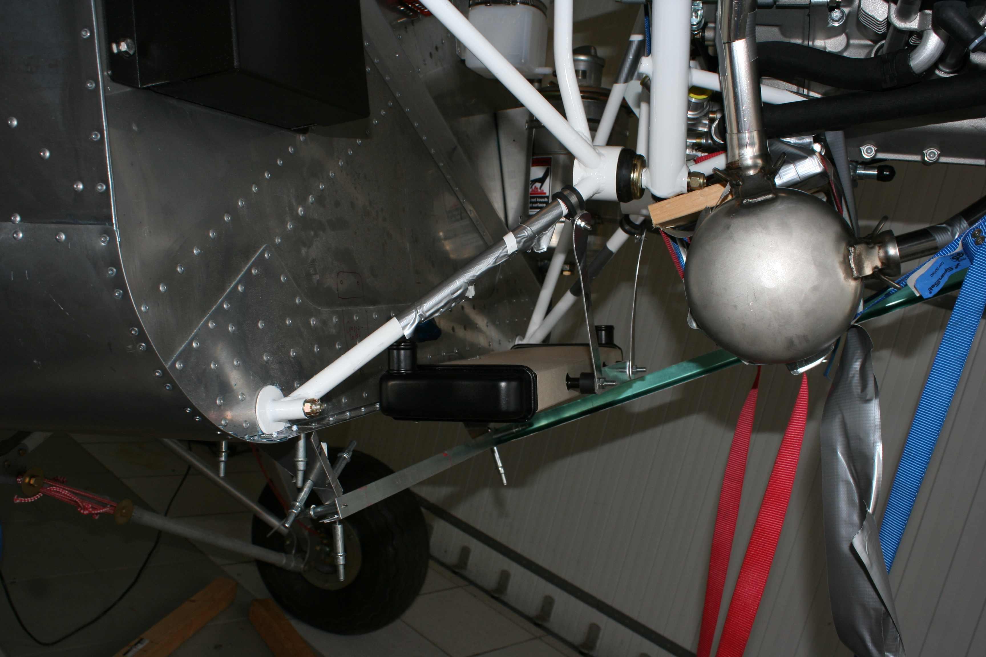 Radiator1