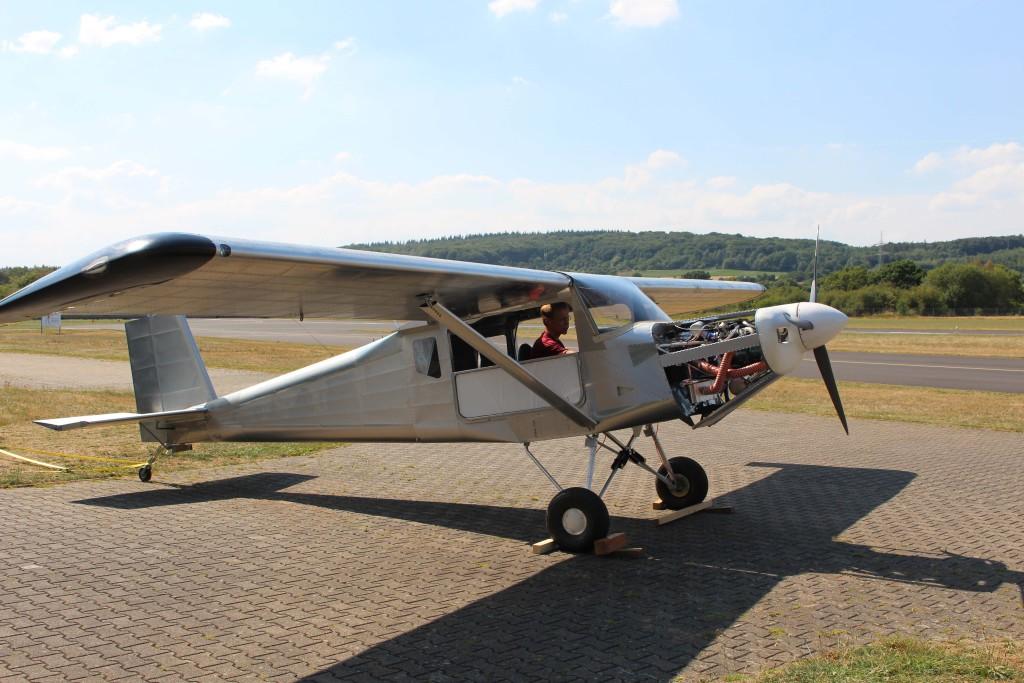 EngineStart1