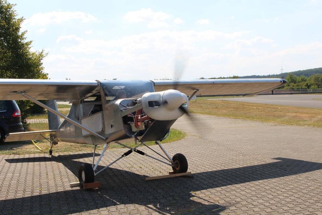 EngineStart1a